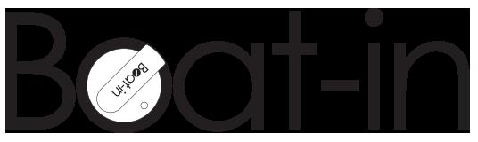Beat-in日本公式サイト